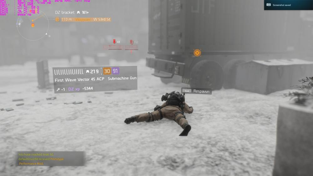 Tom Clancy's The Division™2016-4-24-14-13-45.jpg