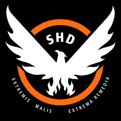 The_Division_Logo_2.png