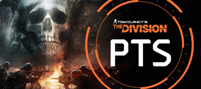 tc-the-division-update-1-6-last-stand-ex