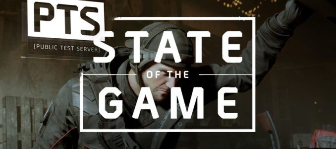 tc-the-division-state-of-the-game-pts-67