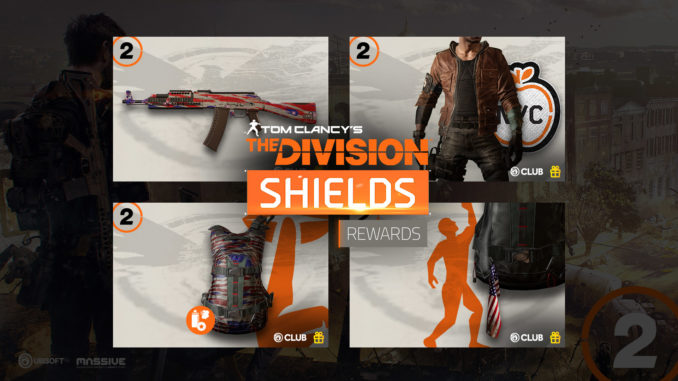 tc-the-division-shields-all-rewards-678x
