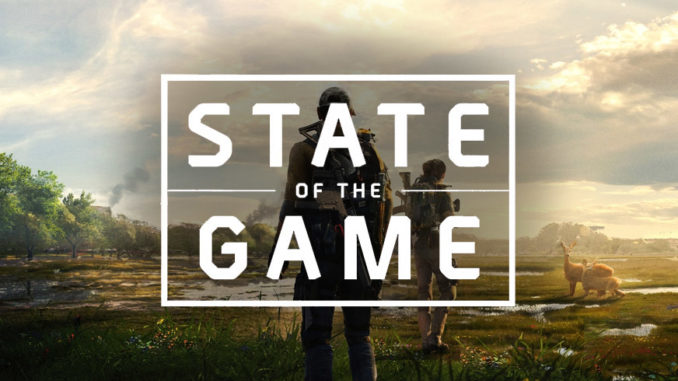 tc-the-division-state-of-the-game-2019-0