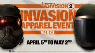 tc-the-division-2-apparel-event-invasion