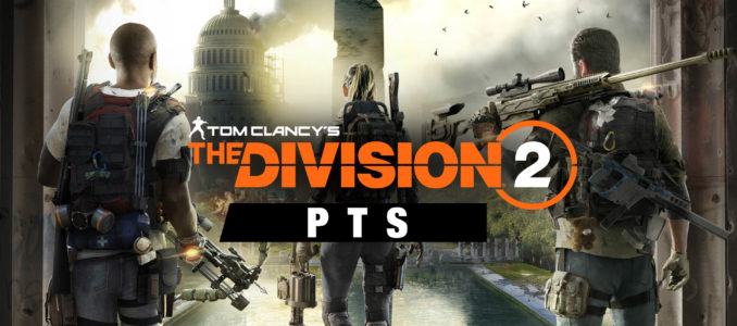 tc-the-division-2-public-test-server-678