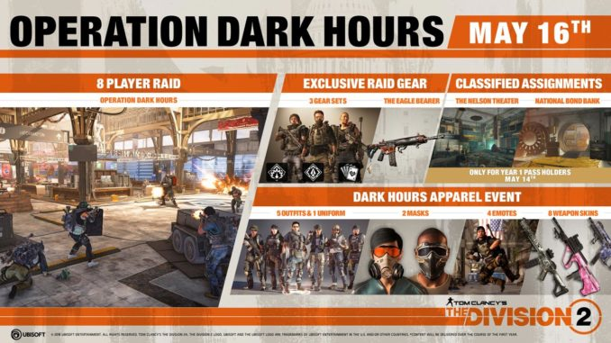 tc-the-division-2-operation-dark-hours-r