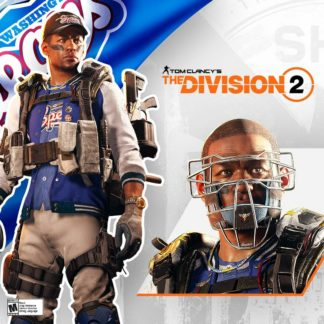 tc-the-division-2-twitch-prime-loot-drop